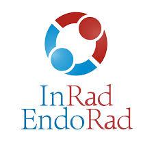 Dr. Alexander Ramajo Corvello INRAD ENDORAD ARTERIOGRAFIA