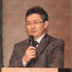 Dr. Flavio H. Ivano - Baricentro