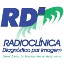 RDI RADIOCLÍNICA DIAGNÓSTICO POR IMAGEM