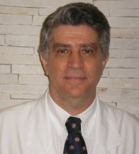 DR. RICARDO RAMINA - CRM 4735